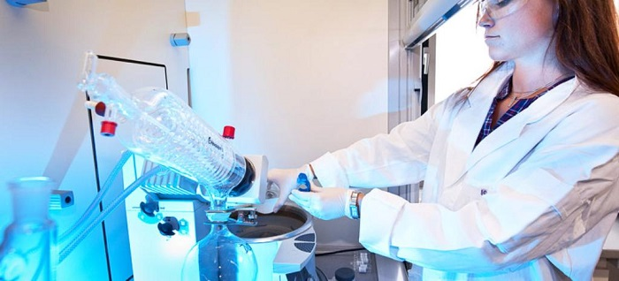 Global Deoxyguanosine Market 2019 Exclusive Analysis: Players Tuoxin Group,  Ribio, Hongene Biotechnology – Global Industry Journal   Australian Biotech  Company News